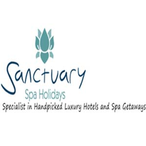 Avatar - Sanctuary Spa Holidays