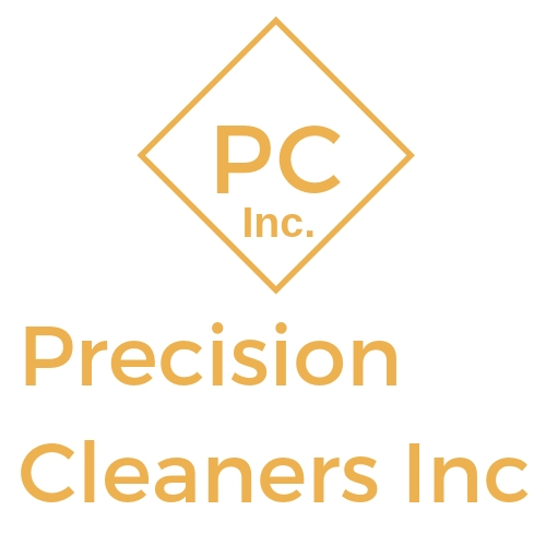 Avatar - Precision Cleaners Inc.