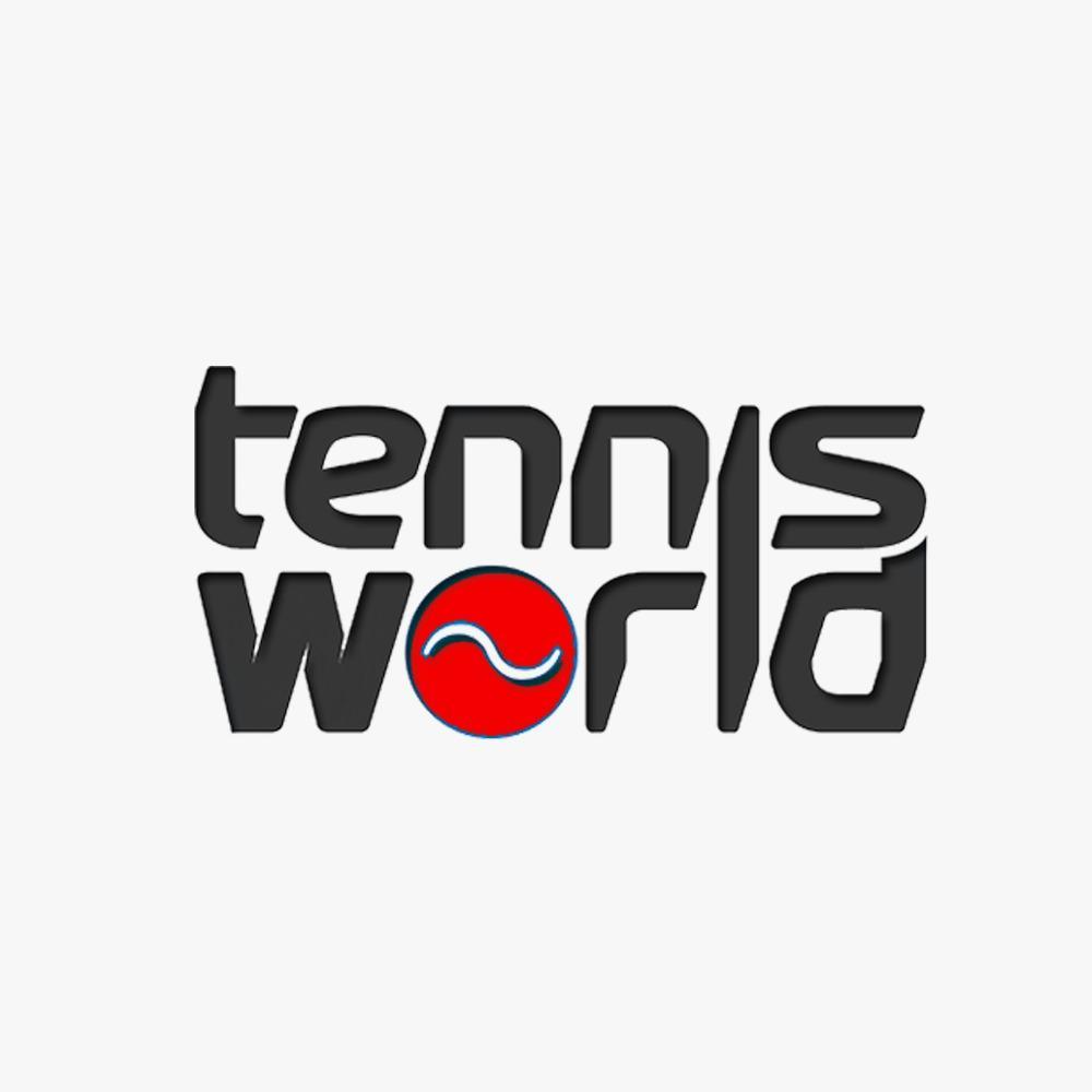 Avatar - Tennis World ES