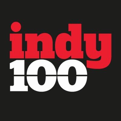 Avatar - Indy100
