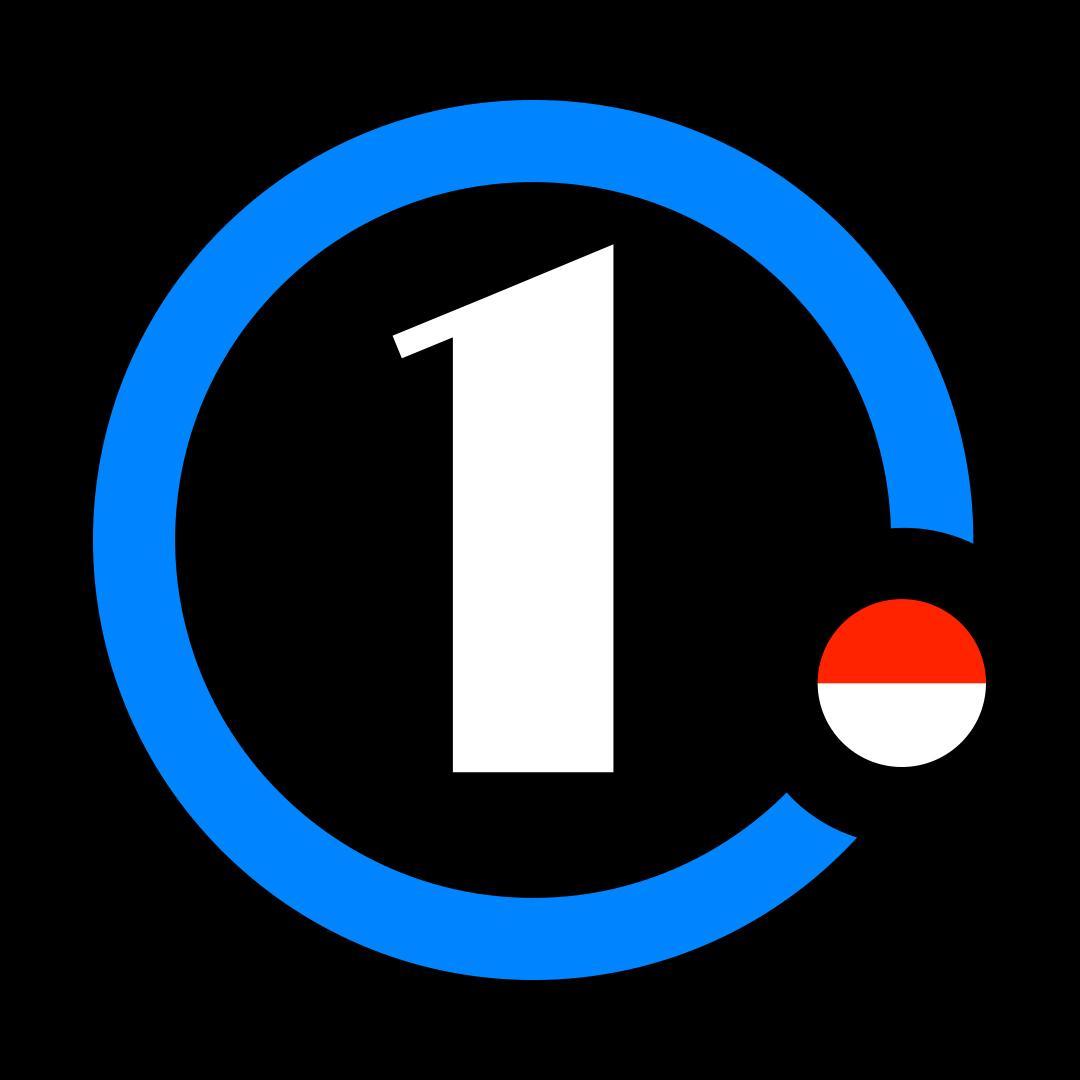 Avatar - Motor1.com Indonesia