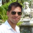 Avatar - Ernesto Moreno