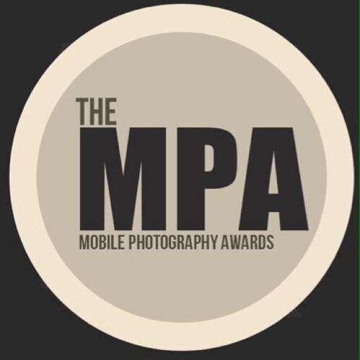 Avatar - Mobile Photography Awards