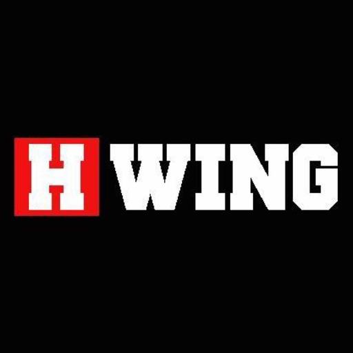 Avatar - HWING | #1 Music Source