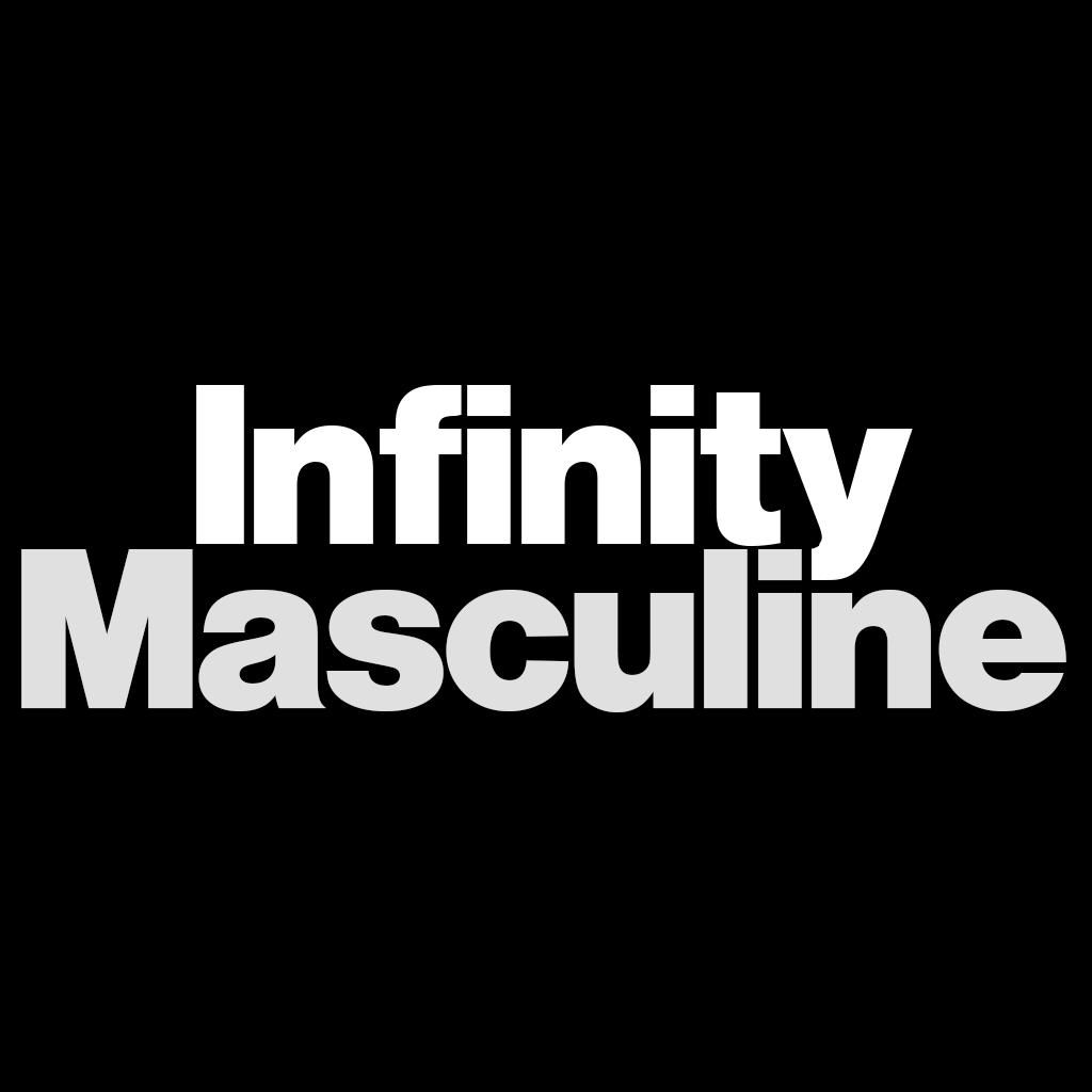 Avatar - Infinity Masculine