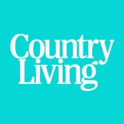 Avatar - Country Living UK