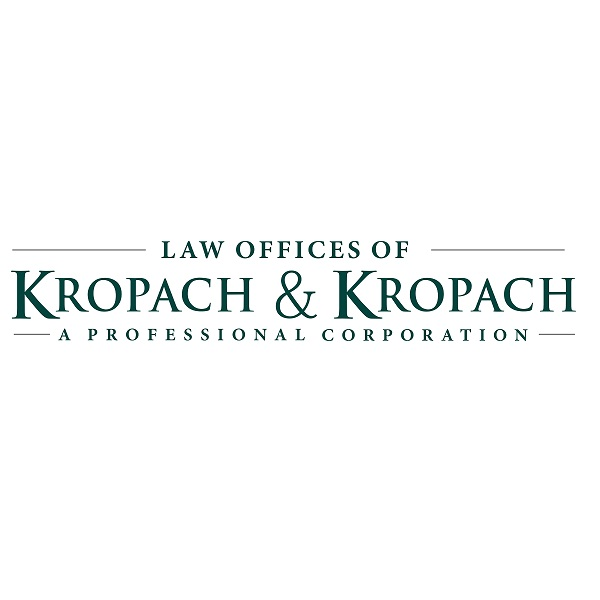Avatar - Law Offices of Kropach & Kropach