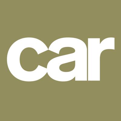 Avatar - Car Magazine