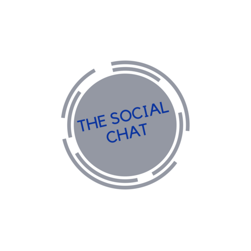 Avatar - Thesocialchat