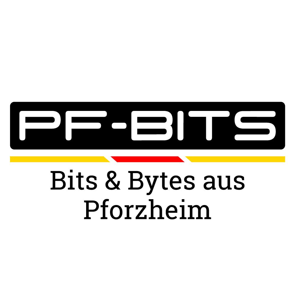 Avatar - PF-BITS