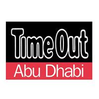 Avatar - Timeout Abu Dhabi