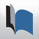Avatar - PubMed