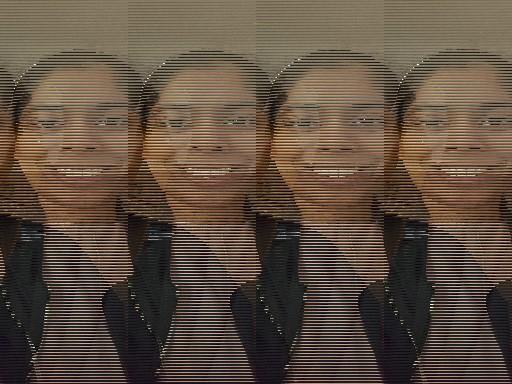 Avatar - Ruth