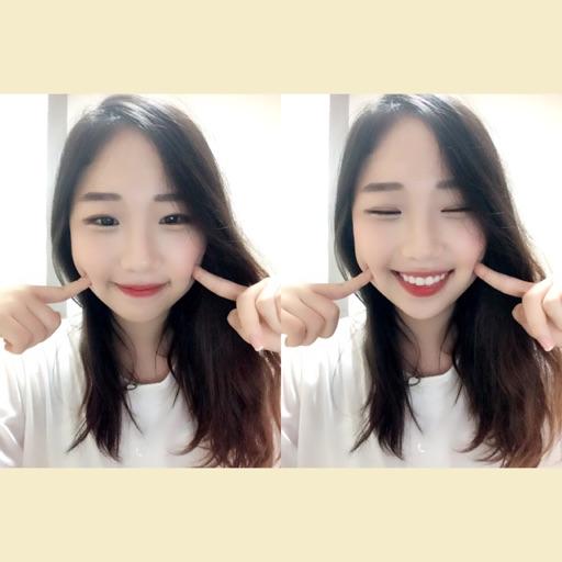 Avatar - Ji woo Song
