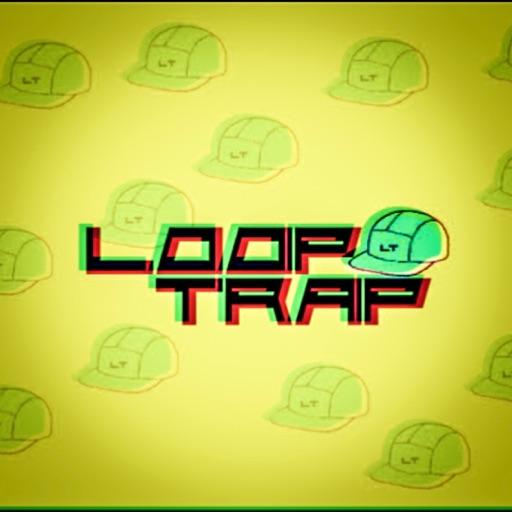 Loop Trap - cover
