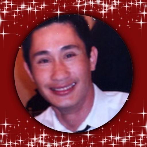 Avatar - HOA THAI NGUYEN