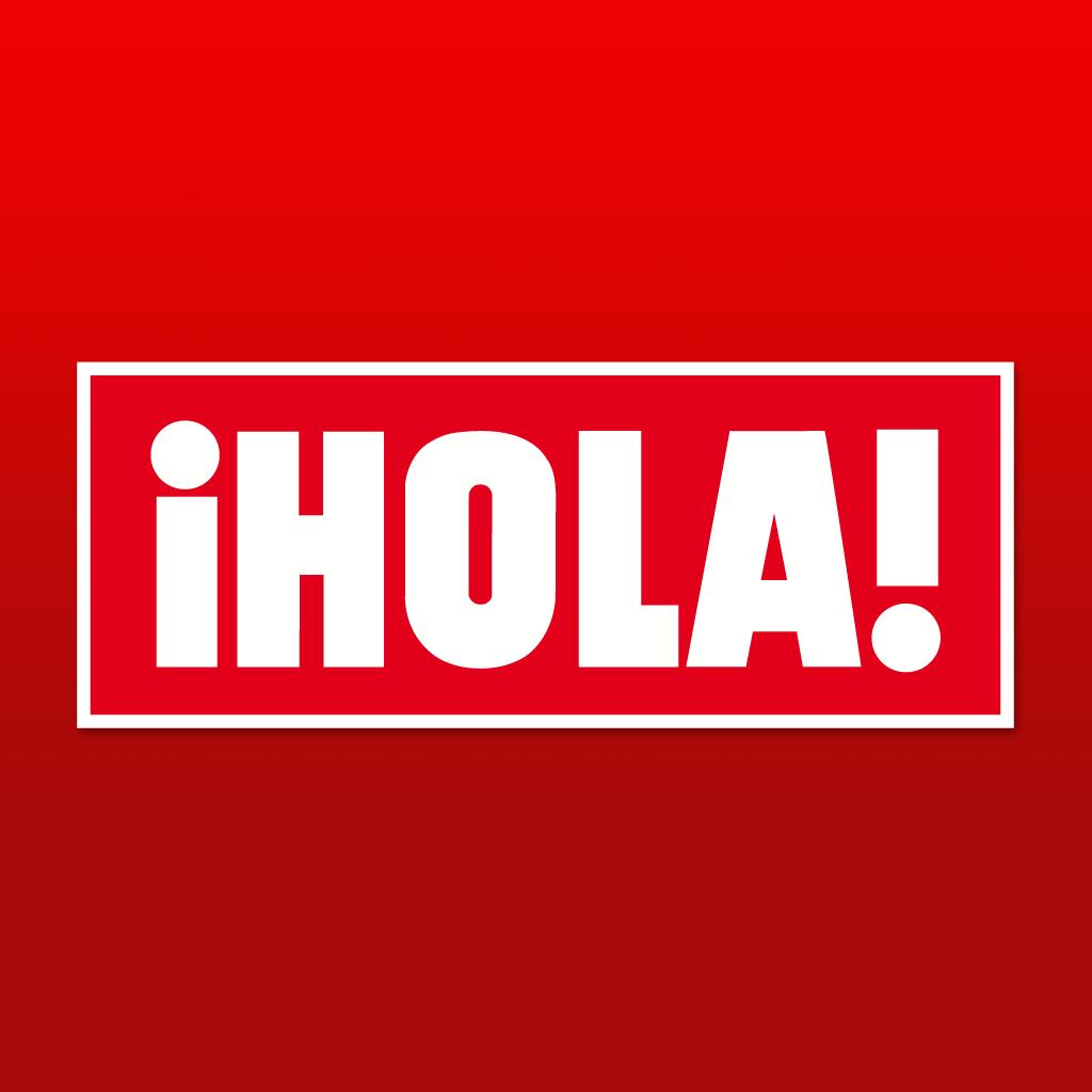 Avatar - ¡HOLA! México