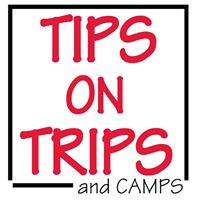 Avatar - Tips on Trips and Camps