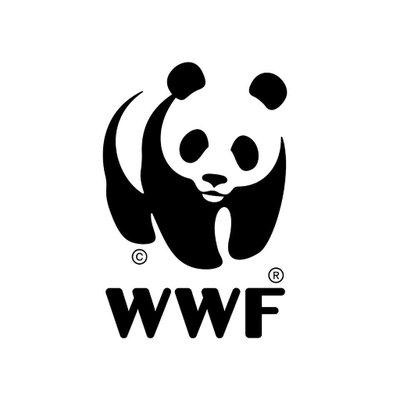 Avatar - WWF-India