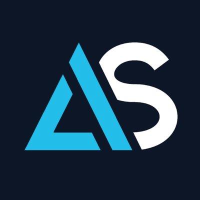 Avatar - Avco Systems