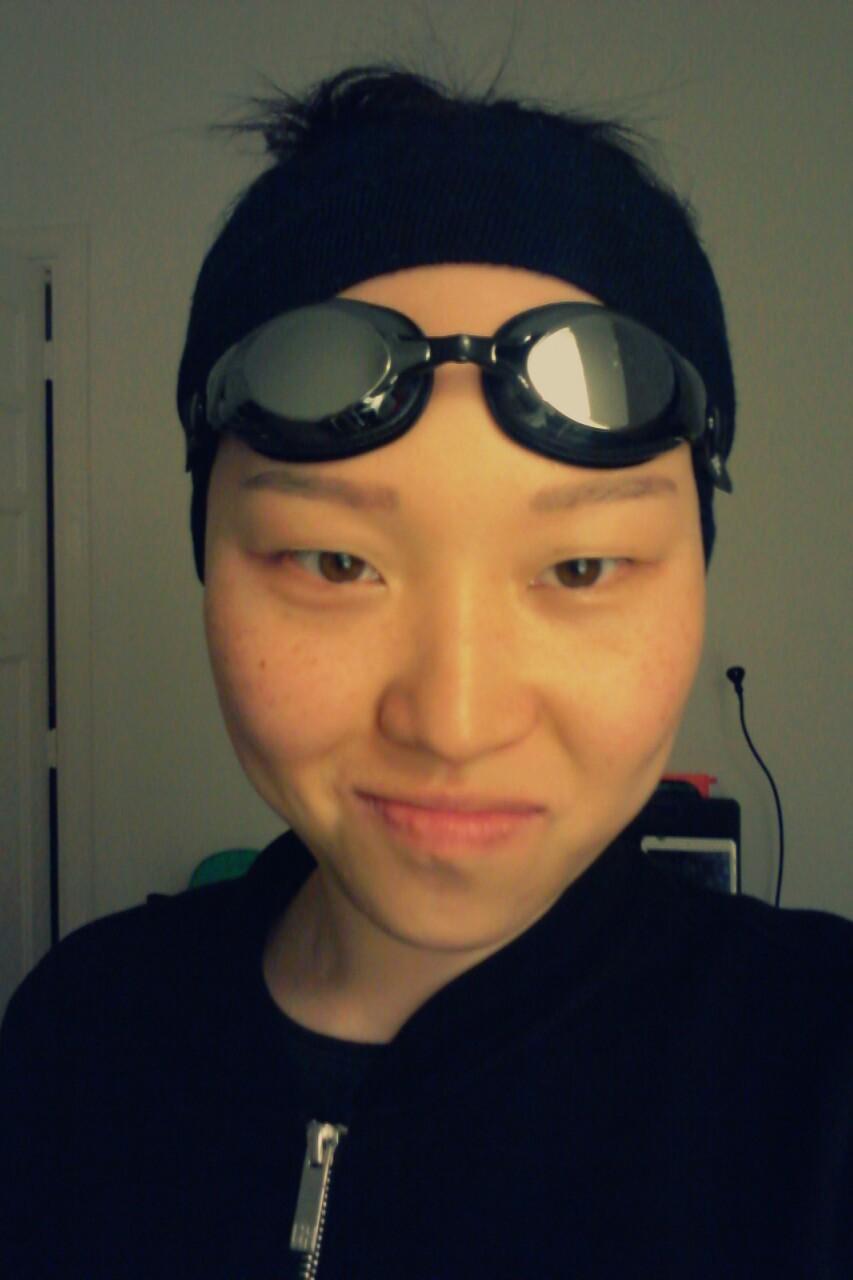 Avatar - Hee-jung Kim
