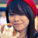 Avatar - Melissa Au Yeung