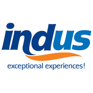 Avatar - Indus Travels