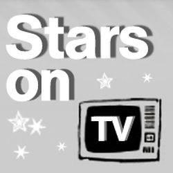 Avatar - STARSonTV
