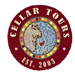 Avatar - CellarTOURS