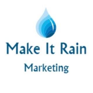 Avatar - Make It Rain Marketing