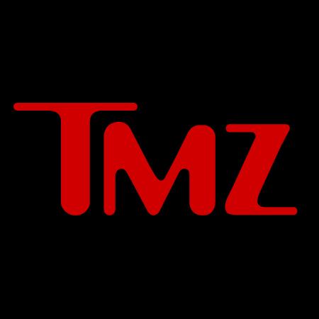 Avatar - TMZ