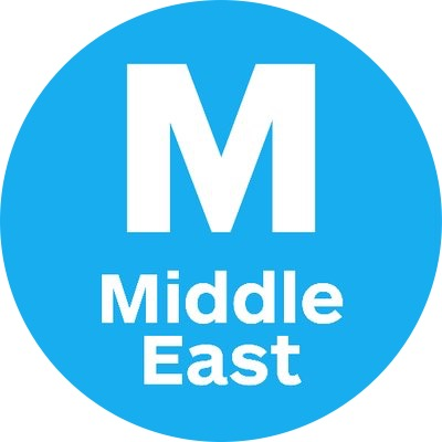 Avatar - Mashable Middle East