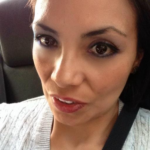 Avatar - Psicóloga Araceli Garcia