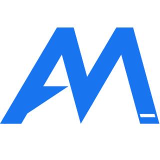 Avatar - Actu-Moteurs.com
