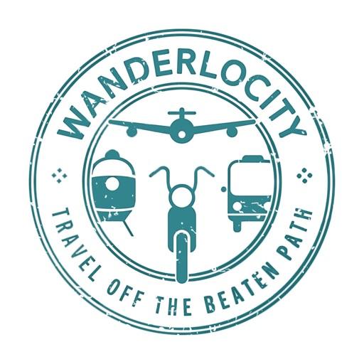 Avatar - WANDERLOCITY - FAMILY TRAVEL