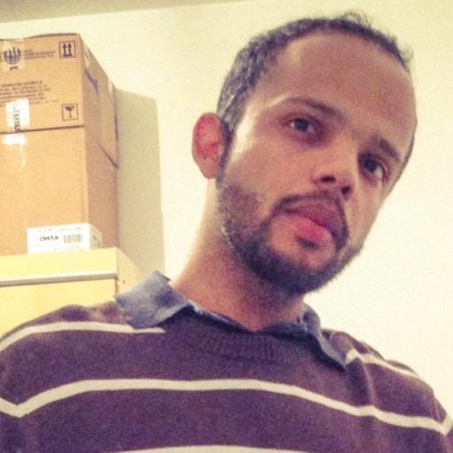 Avatar - Michael Aurelio