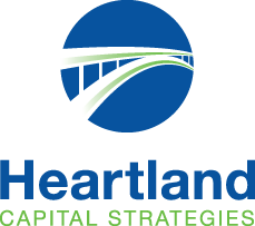 Avatar - Heartland Capital Strategies