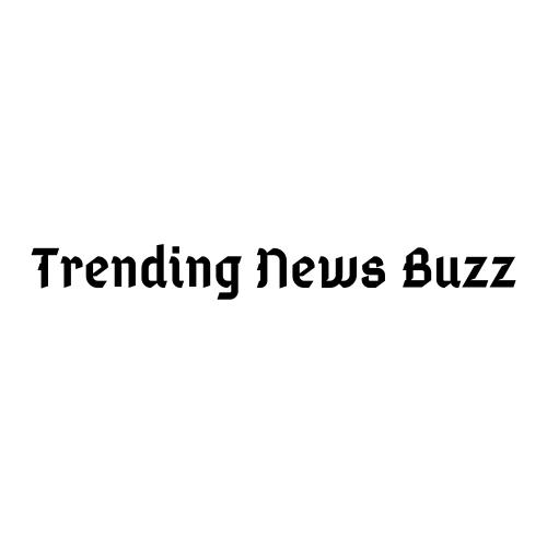 Avatar - TRENDING NEWS BUZZ
