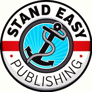 Avatar - Stand-Easy Publishing