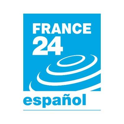 Avatar - France 24 Español