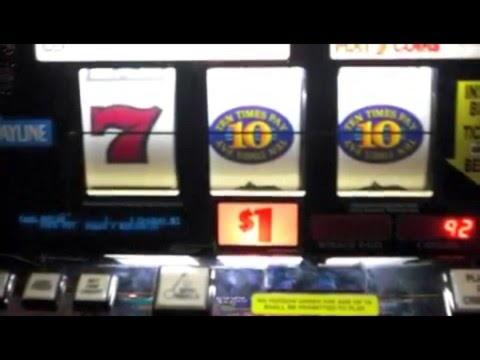 Avatar - Finnish Casino Bonuses