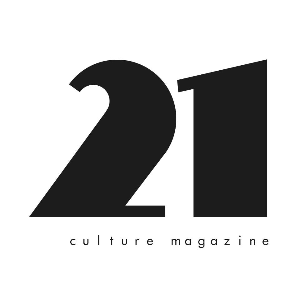 Avatar - The21