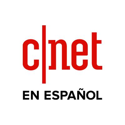 Avatar - CNET EN ESPAÑOL