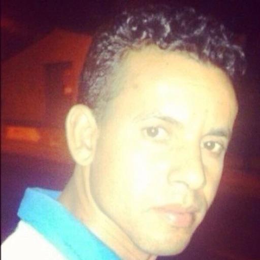 Sadik El Hayad - cover