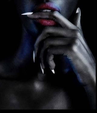 Avatar - coko_dalovely1