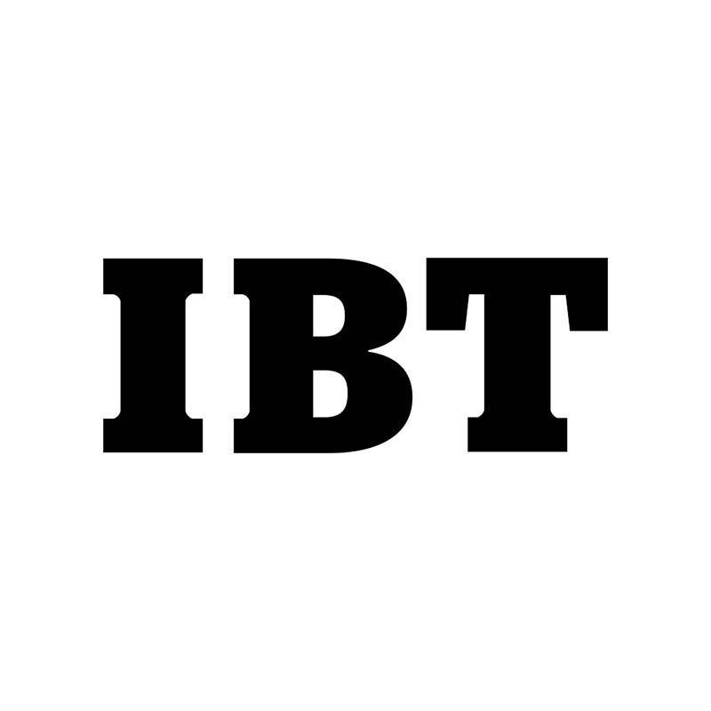 Avatar - IBTimes India