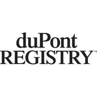 Avatar - duPont Publishing, Inc