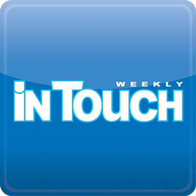 Avatar - In Touch Weekly