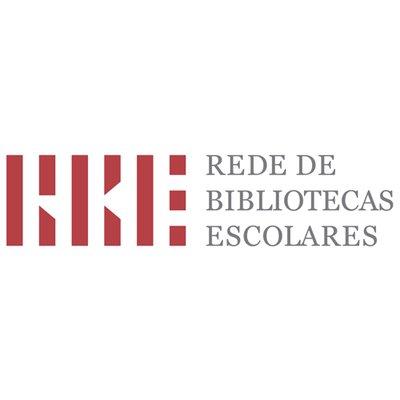 Avatar - Rede de Bibliotecas Escolares