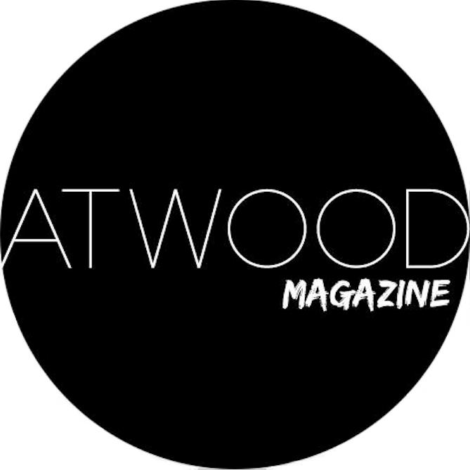 Avatar - Atwood Magazine